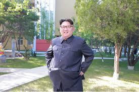 sobrepeso kim