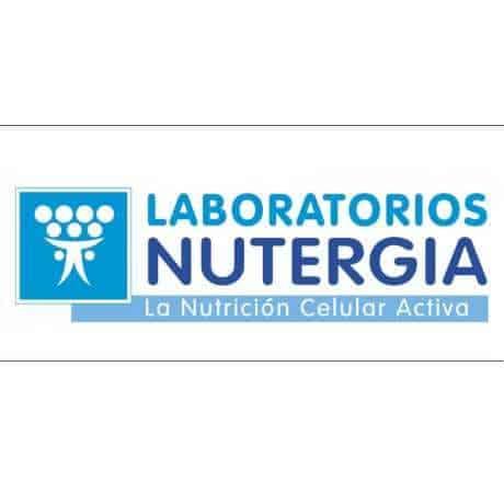 productos de acidos grasos nutergia