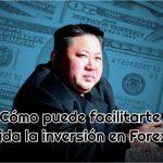 Cómo puede facilitarte la vida la inversión en Forex
