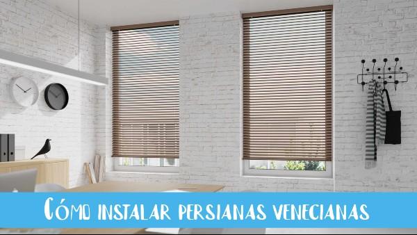 persiana-veneciana-de-aluminio